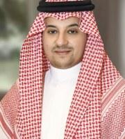HRH Prince Faisal Bin Saud Abdullah Al Faisal Al Saud