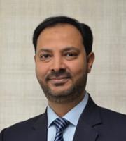 Mr. Adnan Sharif