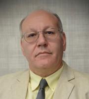 Mr. Theodoros Tsironis